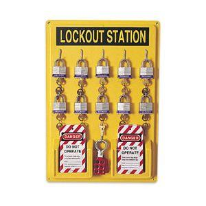 ls105-_lockout_station_lse105f_1605.jpg