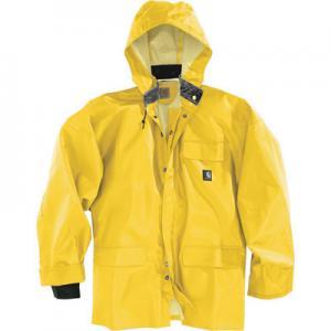 pvc-raincoat-500x500.jpg