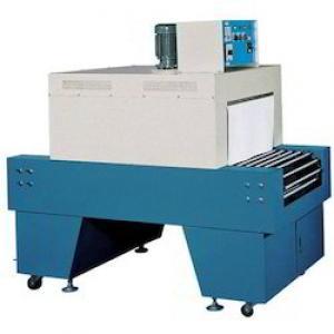 shrink-wrapper-machine-250x250.jpg